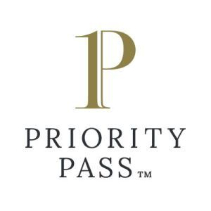 Priority Pass Airport Lounge Membership