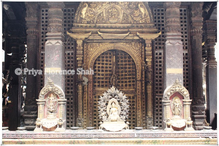 Patan Durbar Square: An Enthralling Glimpse Of Nepal's City Of Fine Arts