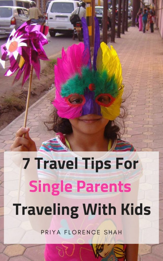 Download my free report, 7 Travel Tips For Single Parents Traveling With Kids. These 7 travel tips will help you create wonderful memories with your child. I hope you enjoy these tips and find them useful when travelling with your own kids. Through my blog I'll be sharing more information about how to make responsible travel choices. Subscribe and download it now. #traveltips #singleparents #singlemoms